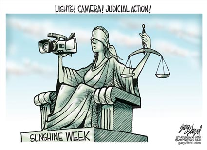 media-and-courts