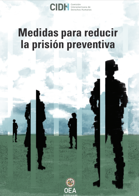 medidas-alternativas-cidh
